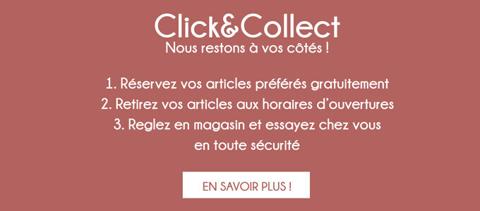 click&collect news